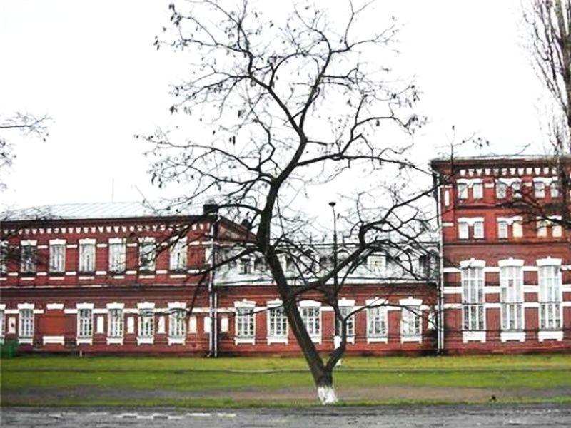 Все акции Бутурлиновского ЛВЗ заполучили власти Воронежской области