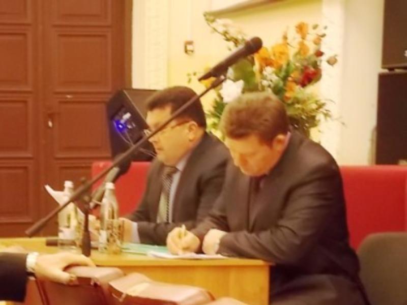 Воронежского чиновника осудили за бардак с обращениями от жителей