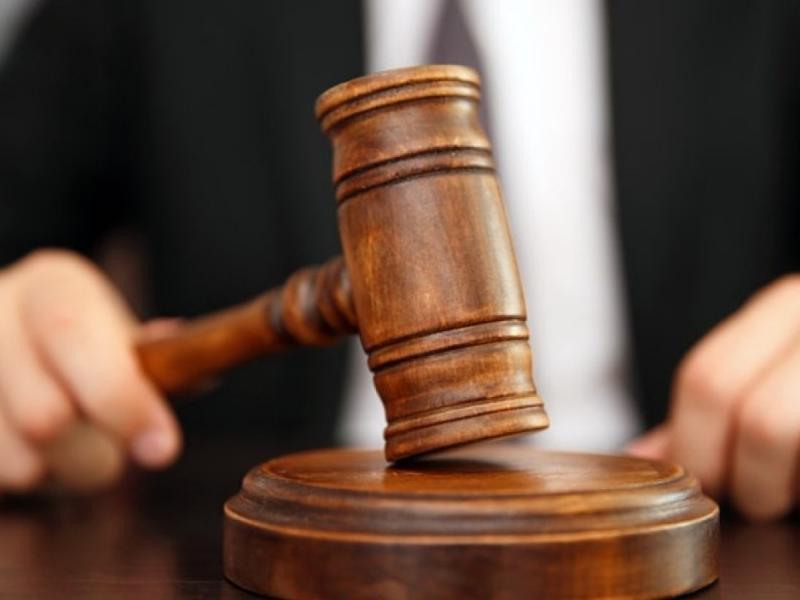 Пытки хулигана в дежурке дошли до суда в Воронеже