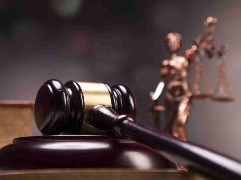 За ущерб ресурсникам в 2,7 млн рублей глава воронежской «укашки» ответит в суде