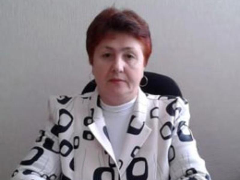 Сотрудники Пенсионного фонда под Воронежем массово скрывали банковские счета
