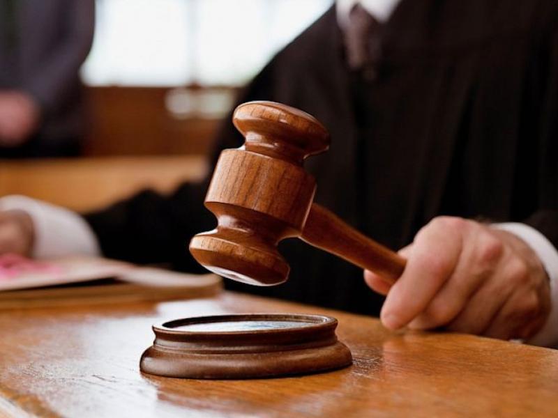 Бывший следователь избежал тюрьмы за подделку доказательств в Воронеже