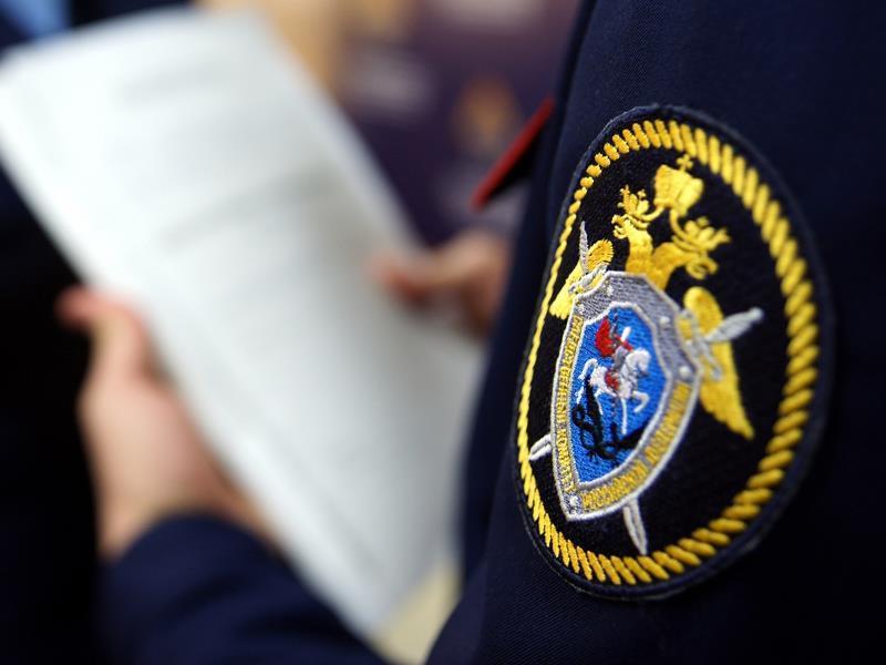 Следователи рассказали, кому может принадлежать найденный в Воронеже труп без головы