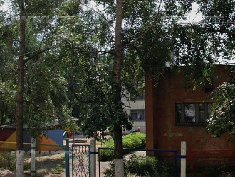 Детский сад, где рвало воронежских ребятишек, откроется в понедельник