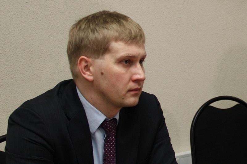 Дело Дмитрия Большакова в Воронеже всё больше окутывается тайной