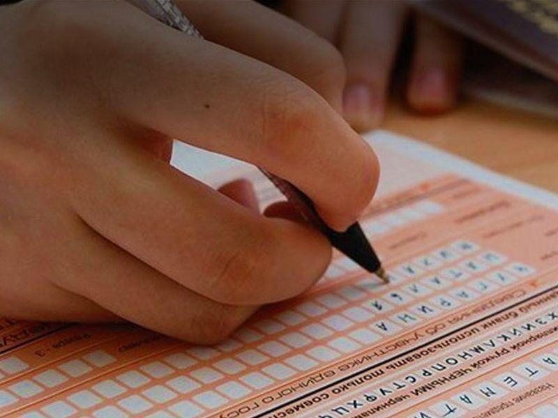 Названа дата досрочной сдачи ЕГЭ для 44 воронежских школьников