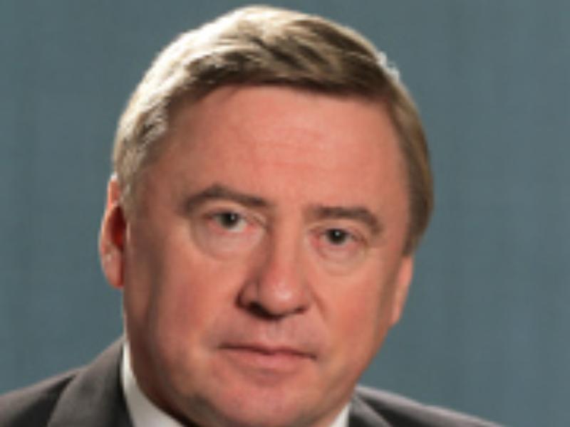 Глава воронежского Росздравнадзора перешел на работу в облправительство