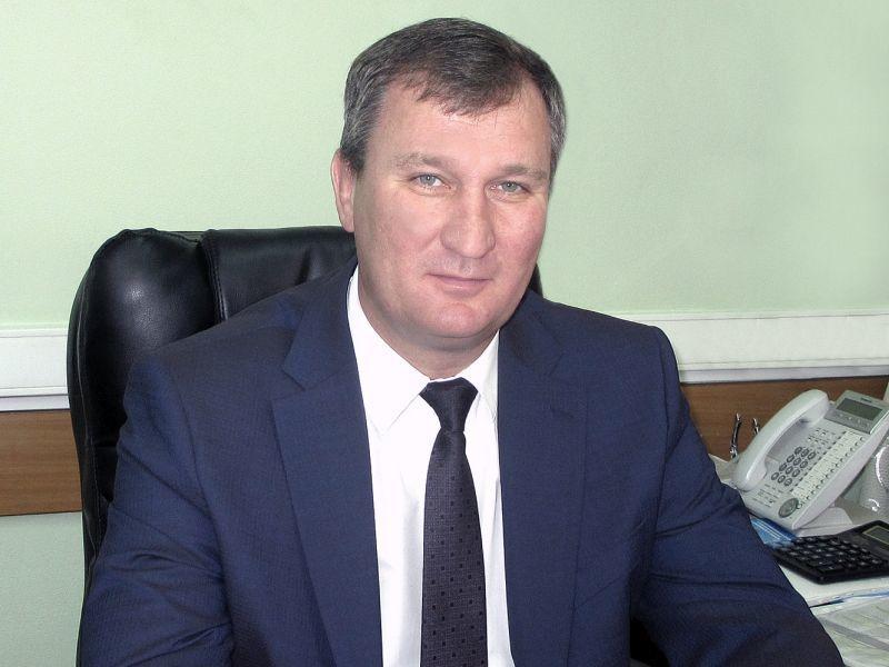 Главой воронежского Фонда капремонта окончательно стал «человек Шабалатова»