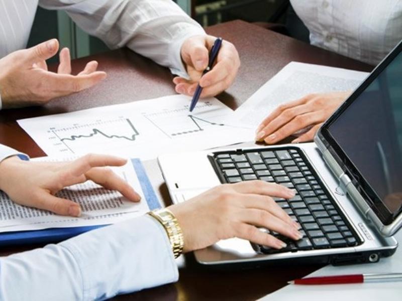 Колоссальный рост числа кредитов зафиксировали в Воронежской области