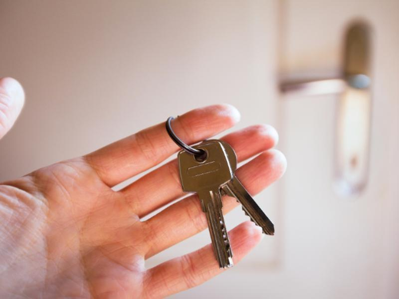 948 воронежских семей нуждаются в новом жилье