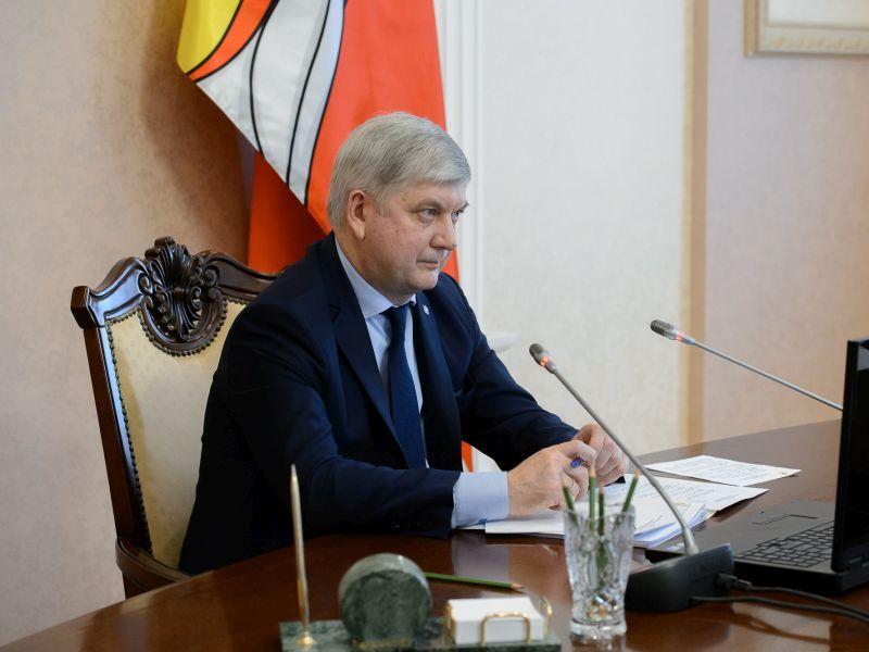Воронеж обломали с пилотным запуском стандарта связи 5G