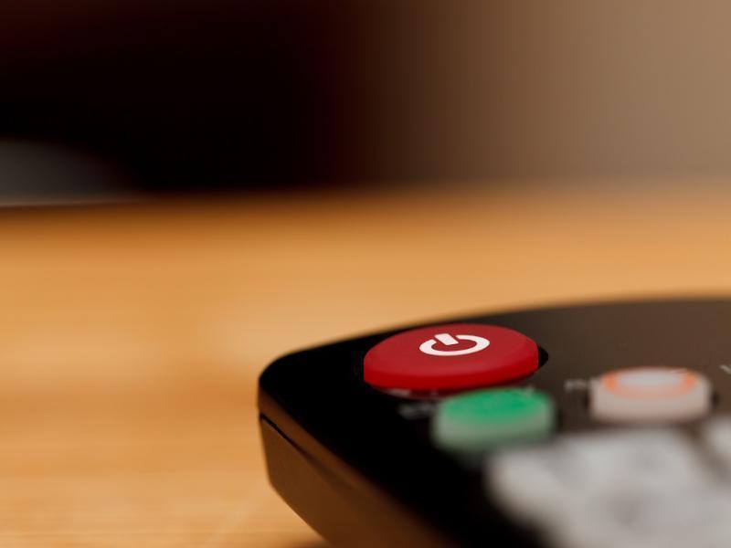 В Воронеже заменят «Матч ТВ» другим каналом