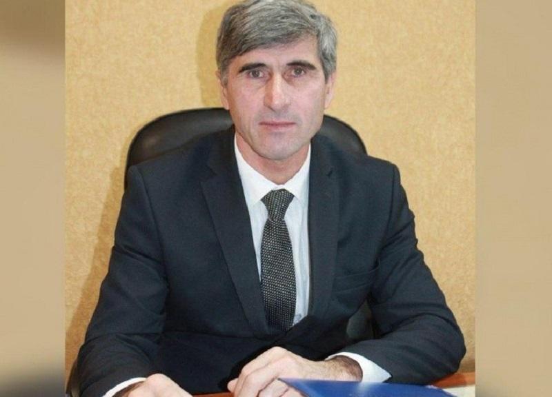 Бывший мэр райцентра в Воронежской области отделался условным сроком
