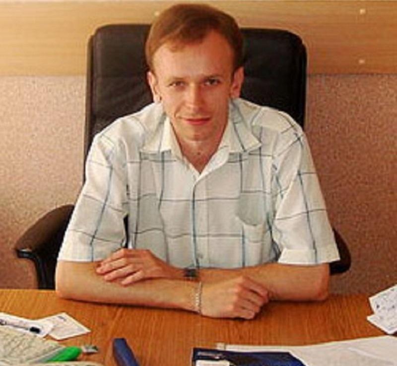 Чиновник в Воронежской области подрался по пьяни с гостями
