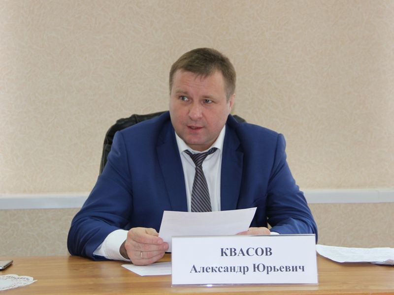 Экс-главу аграрного департамента Воронежской области приговорили к штрафу