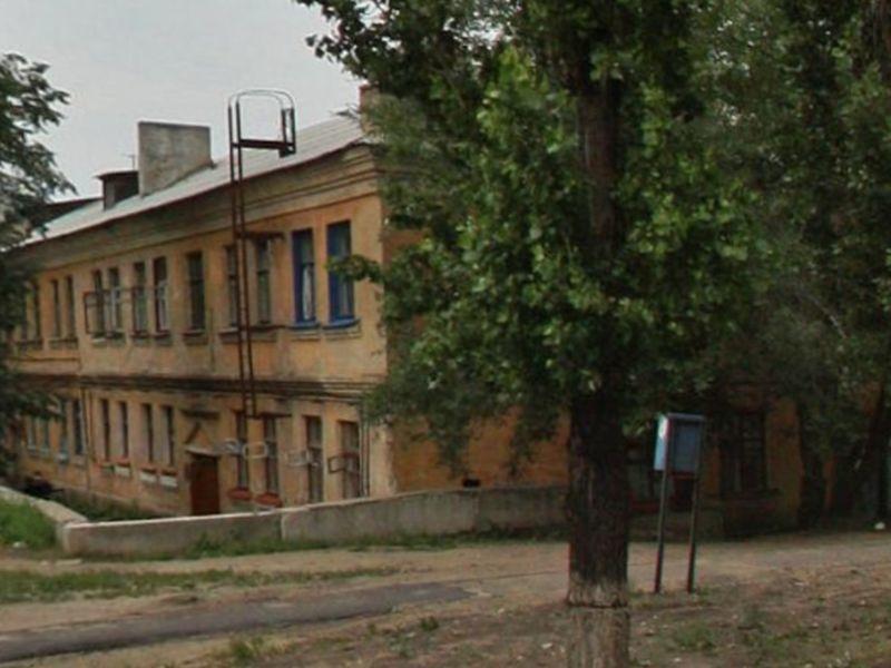 В Воронеже застройку ветхого квартала многоэтажками снова разыграют на аукционе