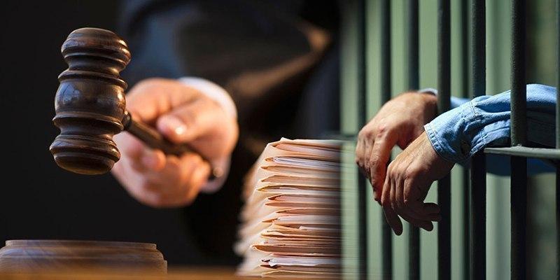 Воронежец обматерил судью впроцессе совещания