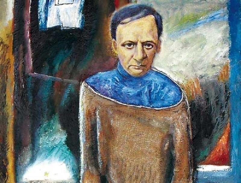 Воронежцев приглашают на бесплатную лекцию в честь Андрея Платонова