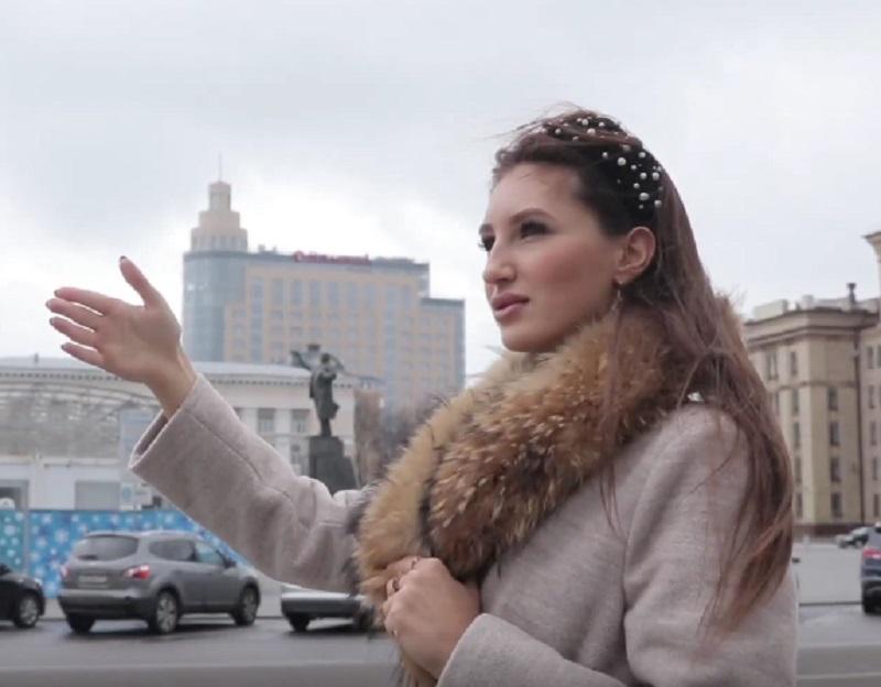Памятник кому хотят видеть воронежцы на месте Ленина у правительства