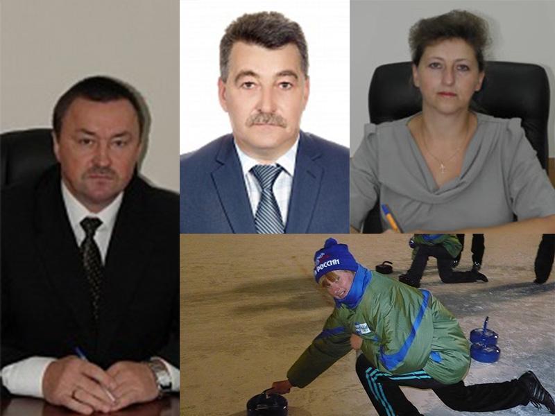 «Единая Россия» заменила отопление обогревателями в воронежских селах