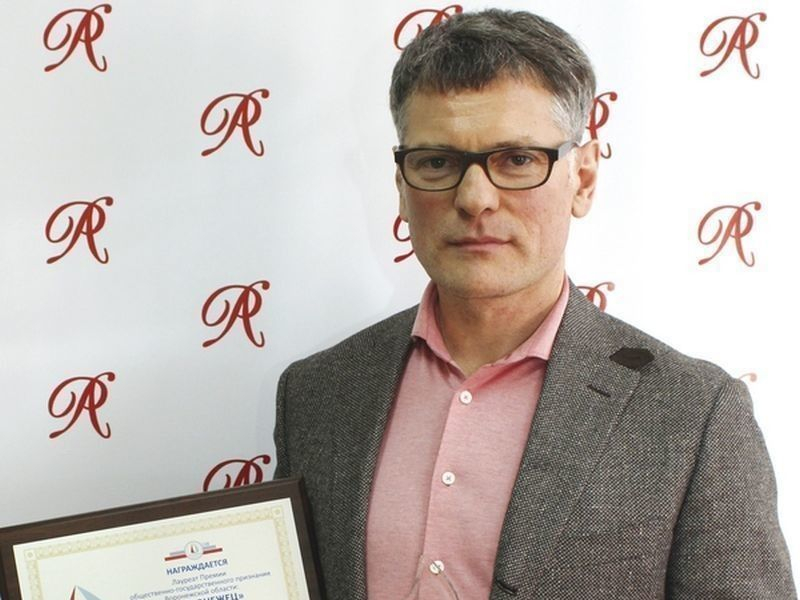 Сколько миллионов заработал глава «Русского аппетита» и депутат Андрей Прытыкин