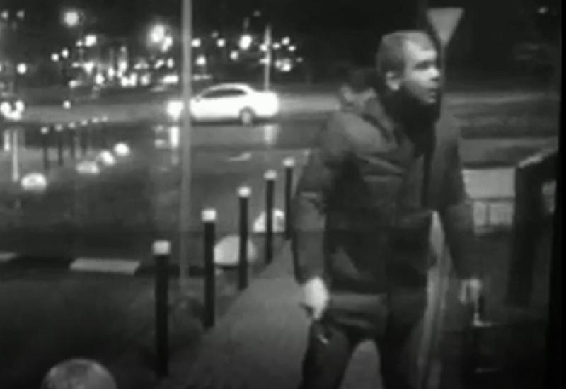 Подозреваемый в резонансном убийстве может находиться в Воронеже