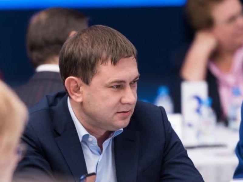 Спикер областной Думы Владимир Нетесов считает, что воронежцы доверяют депутатам