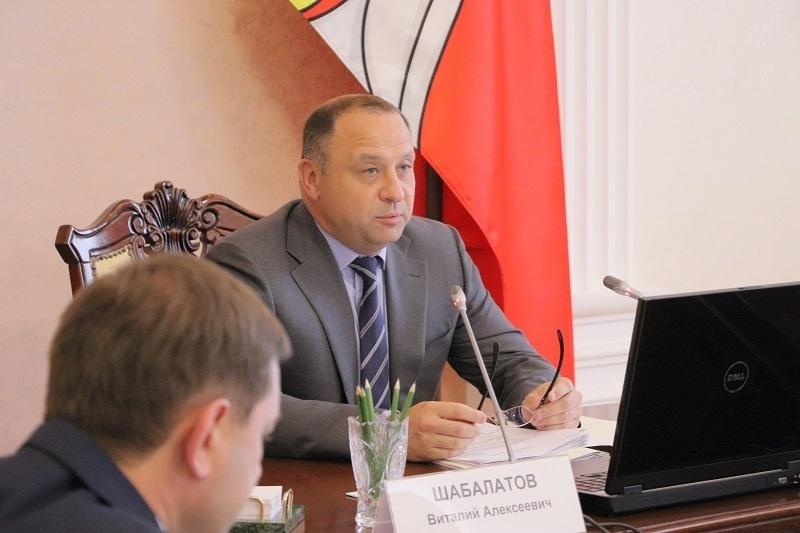 170 воронежским котельным «Газпром Теплоэнерго» ищут новых хозяев