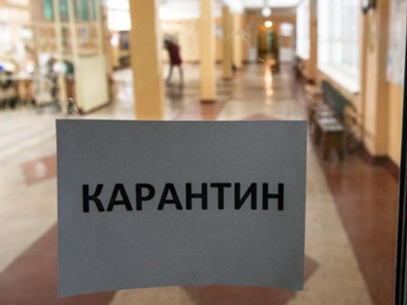 Из-за карантина в Воронеже перенесли два спектакля