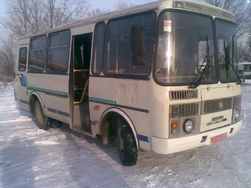 Маршрут автобуса №16в получит рекордную длину в Воронеже