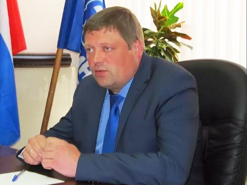 Как с приходом в облДуму менялись доходы строителя и депутата Владимира Свиридова