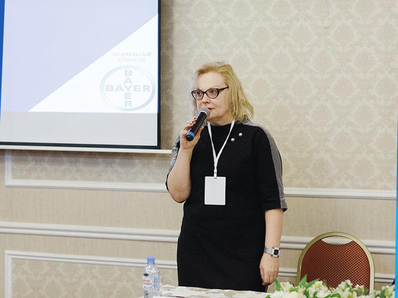 За гибель пациентки в Воронежском онкодиспансере наказали зама Мошурова