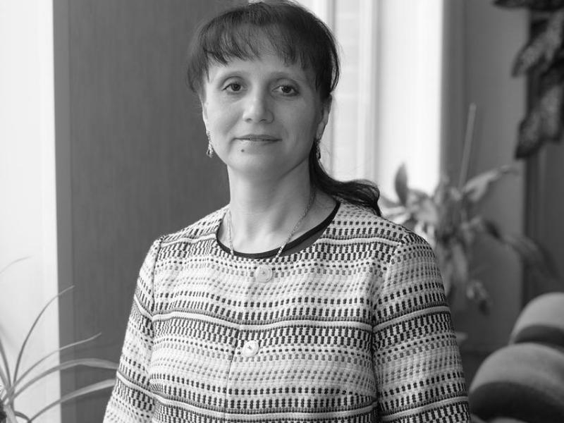 Тетради остались рядом с телом: как произошло убийство, потрясшее весь Воронеж