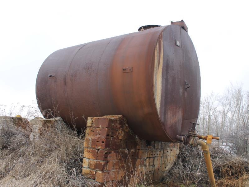 Общественники возмутились острым дефицитом воды в воронежском селе