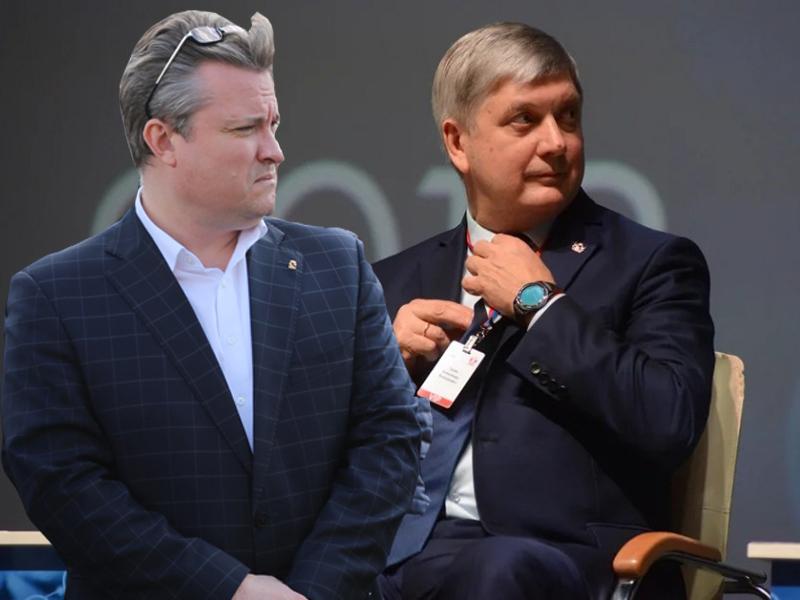 Тотальное недоверие к мэру и губернатору выявили социологи в Воронеже