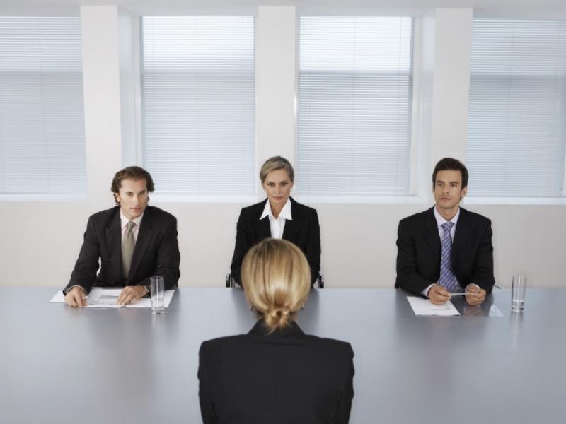 Эксперты рассказали о конкуренции на рынке труда в Воронеже
