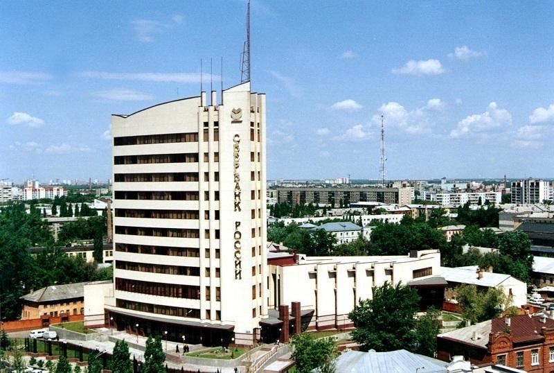 Сбербанк впервые на российском рынке перевел в онлайн-режим услугу по возмещению налогов из бюджета
