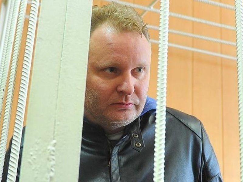 В Воронеже экс-замглавы Минсельхоза не удалось оспорить взыскание в 12,1 млрд рублей