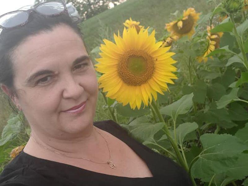 Мать 20 детей обвинила воронежского губернатора Гусева во лжи