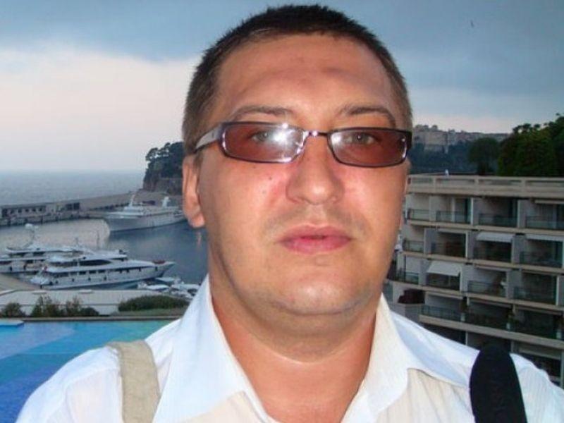 Мажора, сбившего курсанта в Воронеже, оставили сидеть в СИЗО