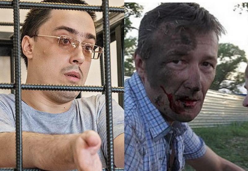 Воронежским антиникелевым экоактивистам прокурор огласил срок