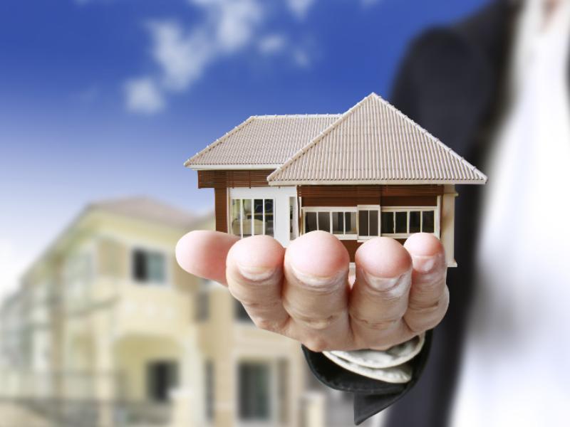 Воронежцы стали реже брать ипотечные кредиты