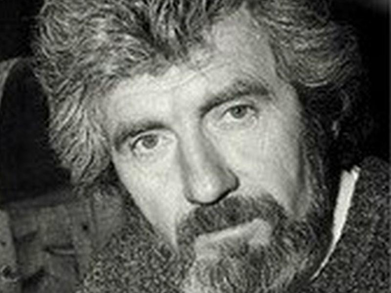 80 лет назад родился автор мемориала в воронежском Песчаном логу