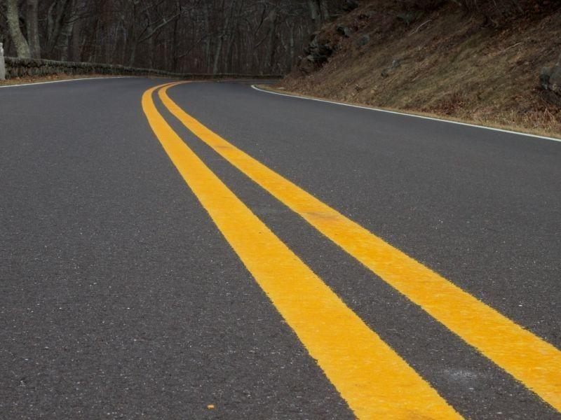 Воронежские власти утвердили проект дороги от Шишкова до Тимирязева