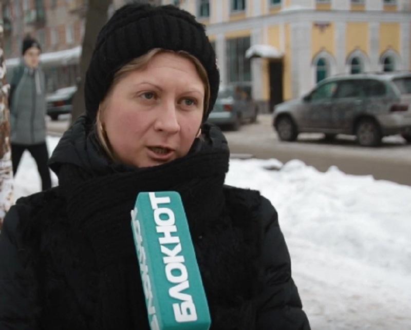 Переименование улиц в Воронеже обнажило проблему поколений