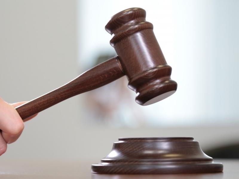 Экс-дознаватель избежала тюрьмы за подделку доказательств в Воронежской области