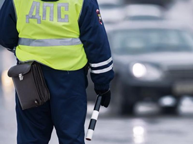Маршрутчика наказали рублем за лихие привычки в Воронеже