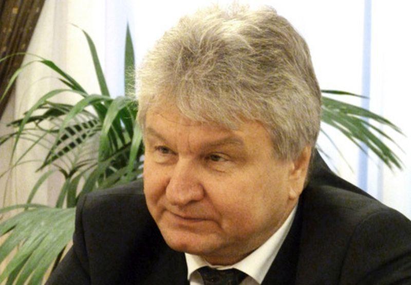 Ходыревское ВМУ-2 начало проект завода железобетонных изделий в Воронеже