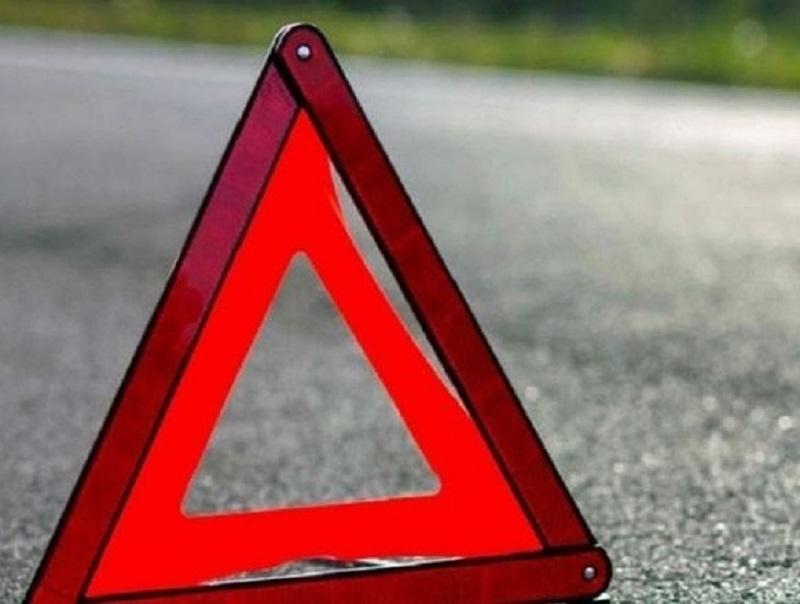 Краснодарца отправили в тюрьму за смертельное ДТП в Воронежской области