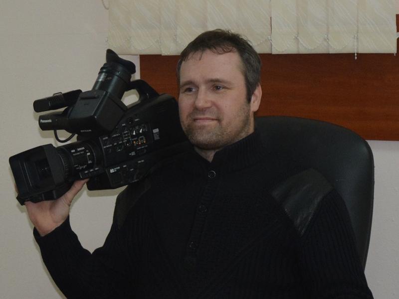 Борца с автохамами Шамардина подозревают в жестоком избиении под Воронежем